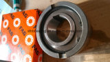 Wholesale Auto Parts Wheel Hub Used Clutch Bearing Type Price List
