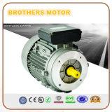 Mc Serirs Single Phase Capacitor Start Asynchronous Motor
