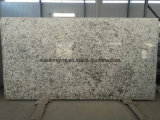 Natural Marble White Artificial Quartz Stone