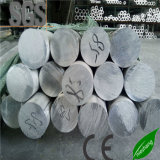High Quality 5083 H32 Aluminum Alloy Bars
