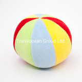 Baby, Infant, Newborn Baby Soft Ball