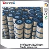 Galvanized Steel Wire Rope for Elevator Price