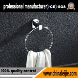 556 Series Newest Durable Stainless Steel Towel Ring for Wholesale
