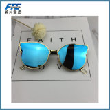 Wholesale Cat Eyes Sunglasses for Promotion