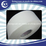 Fluff Pulp Air Laid Paper for Lady Sanitary Napkin