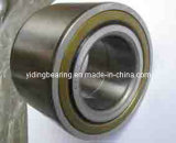 47kwd02A Auto Wheel Hub Bearing