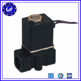Cheap Parker Control Water Solenoid Valve DC 24V