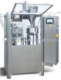 Njp-1200 Fully Automatic Capsule Filling Machine