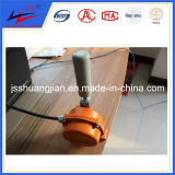10% off Hot Sale China Manufacture Jyb/Pk Deviation Switch in High Quality & Economical Price