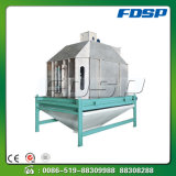 High Efficiency Swing Flap Cooler of Good Quality
