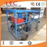China Good Performance Hydraulic Power Pack