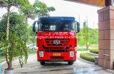 Refined High Quality Saic Iveco Hongyan C100 480HP 6X4 Euro4 Truck Head /Trailer Head / Tractor Head /Tractor Truck Euro 4 (Heavy-Cargo Transportation)