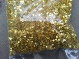 Aluminium Brass H Bottom Stopper No. 5 Zipper Garment Accessories Stop Zipper