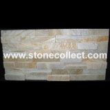 Quartzite Tile for Wall Cladding AB014