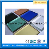 4mm 5mm 6mm 8mm 10mm 12mm Colored Glass Sheets Window Glass