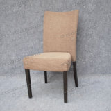 Modern High Back Dining Chairs for Living Room (YC-F006-7)