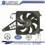 Radiator Cooling Fan for Fiat Tofas Slx with Cable (330)