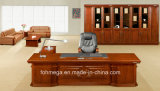 Mexico Furniture Manufacturer High Quality Office Desk (FOH-K3260)