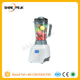 Citrus Centrifugal Grinder Fruit Electric Wheatgrass Juicer