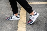 Wholesale Unisex Casual Shoes Fashion Sneakers Custom Sports Fashion Running Shoes