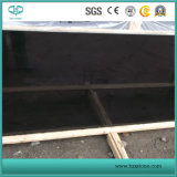 Mongolian Black, China Black Basalt, Dark Basalt, Light Basalt for Flooring and Wall