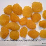 New Crop Dried Peach