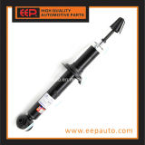 Auto Parts Shock Absorber for Mitsubishi Lancer 341140