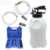 10L Pneumatic Transmission Oil Filler Tool