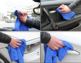 Cheap Super Absorbent Car Cleaning Wash Towel