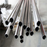Price of 316L Steel Pipe/Tube and Food Grade Stainless Steel Pipe Fitting