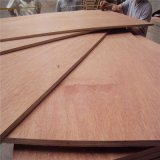 16mm Bintangor Commercial Plywood Cheap Plywood