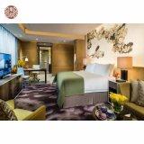 Foshan Manufacturer Cheap Modern Commercial Boutique Hotel Furniture Bedroom Sets for Sale