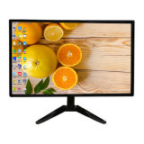 Cheap Wholesale 18.5 19 19.5 Inch LED LCD Computer Monitor Wide Screen with TFT Laptop Panel 12V