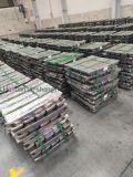 Cheap Lead Ingot, 99.994%Pure Ingot, Remelted Lead Ingot Large Stock