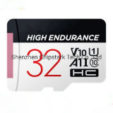 White Red Real TF SD Cards 256GB Mini Memory Card Memoire 4GB 8GB 16g 32GB 64GB 128GB 256GB Micro Memory SD Card
