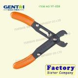 Terminal Cutter & Stripper/ Automatic Wire Strippers