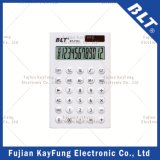 12 Digits Pocket Size Calculator for Home and Promotion (BT-2101)