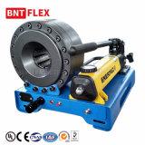 "6-25mm (1/4"" ~1"") High Pressure Manula Hydraulic Hose Crimping Machine with Ce"