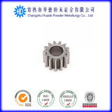 Sintered Planetary Gear for Automobile Starters and Vehicle Engines