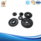 R175 S195 S1100 Black Gear on Sale