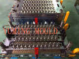 Second Hand Water Preform Mould