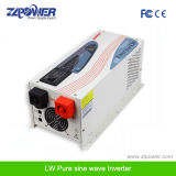 Factory Price 12V 220V Solar Power Inverter 3000 W