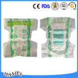 Disposable Baby Diapers /Baby Items with Cotton Surface