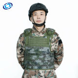 Lightweight High Quality Military Tactical Ballistic Bullet Proof Vest