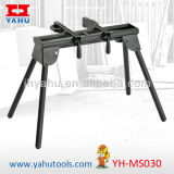 Universal Design Miter Saw Stand Saw Stand (YH-MS030)