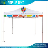 Personized Print Outdoor Advertising/Party/Camping Folding Popup Canopy/Marquee/Gazebo Event/Tradeshow Display Tent Canada 150