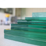 Factory Direct Sales Top Quality Colourful 10mm Cheap Large Size Laminated Glass for Cathedral