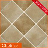 Delighted 12X24 Floor Tile Thick 2 By 2 Ceiling Tiles Regular 2X4 Drop Ceiling Tiles 3D Ceiling Tiles Young 3X6 Beveled Subway Tile Black4 X 4 Ceramic Tiles Cheap Kajaria Floor Tiles For Sale   2018 Best Kajaria Floor Tiles ..
