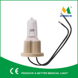17V 95W Kavo Dental Halogen Bulb