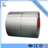 Anti-Finger Aluminium Zinc Gl Galvalume Steel Coil Az150 Price